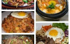 18+ Perfect Hashigo Korean Kitchen That Makes You Feel Comfortable In Your Own Place