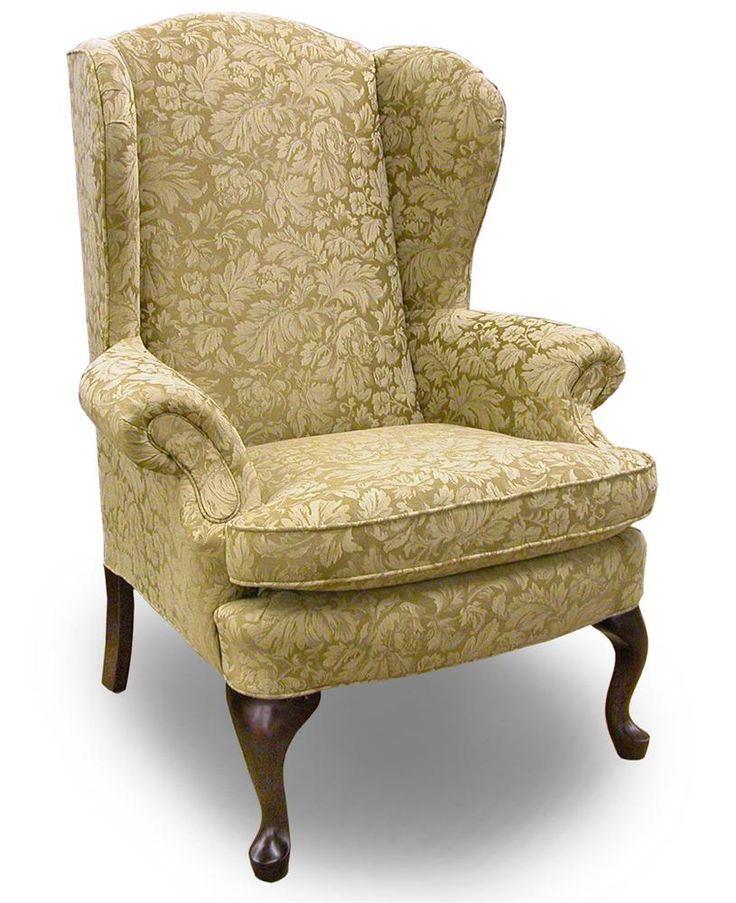 Types of antique french chairs for All types of chairs