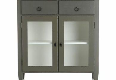 Entryway Cabinet 6