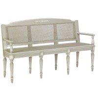 joss and main bench - 28 images - charlie upholstered ...