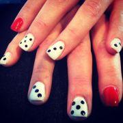 vegas nails joy studio design