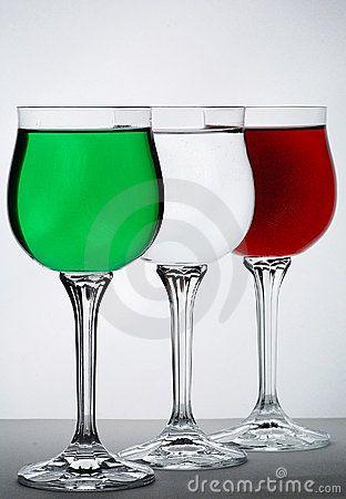 Italia bevanda