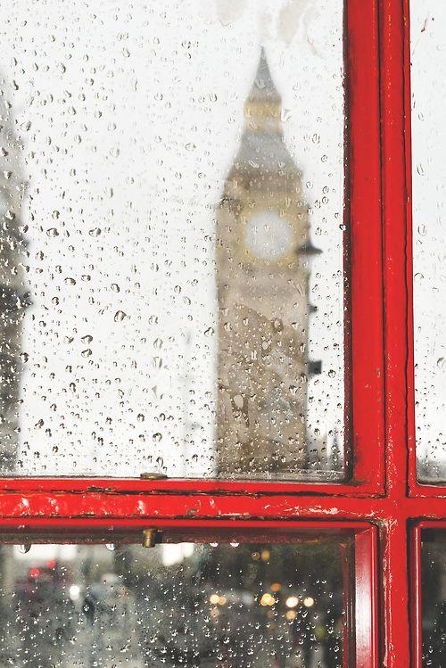 wnderlst: London, England A blog of vintage, lace, elegance.