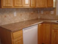 ceramic tile for kitchen backsplash 322 | Home | Pinterest