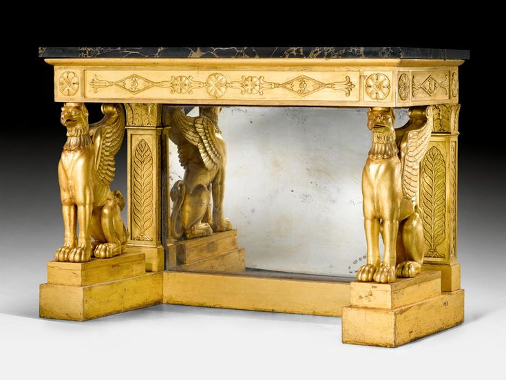 Koller Auctions - Furniture & Decoration