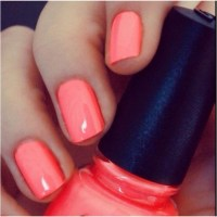 Fun nail colors for summer | Hair & Beauty | Pinterest