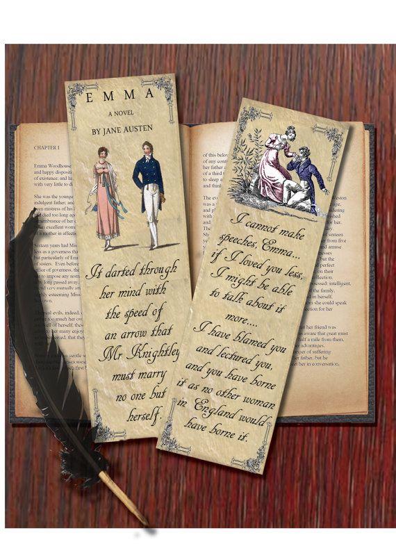 Emma Jane Austen Essay Jane Austen Literary Criticism Friday Essay