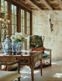 Old World Decor Ideas | For the Home | Pinterest