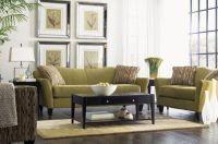 Lazy Boy Living Room Furniture
