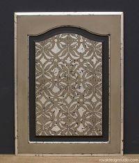 Pin by Royal Design Studio Stencils on Annie Sloan Chalk ...