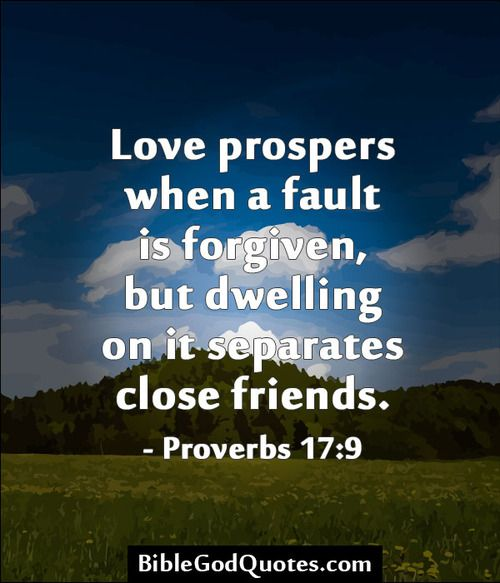 Quotes About Love And Forgiveness From The Bible: Forgiveness Love Quotes Bible