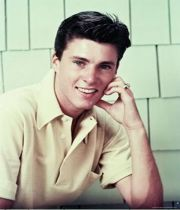 1960s mens hairstyles silent