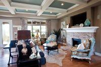 Schumacher Homes: Floorplans - Beverly II Series--this ...