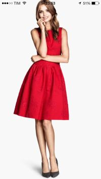 Holiday Dresses H And M - Eligent Prom Dresses