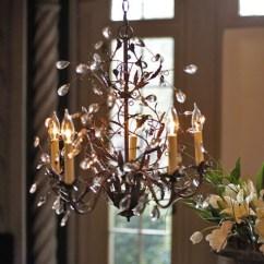 Swing Chair Johannesburg Wedding Covers Grey Arhaus Chandelier. Claudette Chandelier Lighting Pinterest. Cage Best Home Design ...