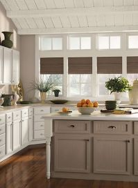 Benjamin Moore Hampshire Taupe | Home | Pinterest