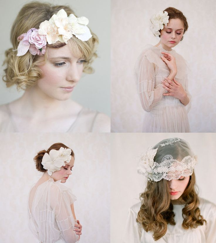 Wedding Hair Embellishments Wedding Hair Embellishments