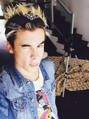 "chapter two - "" kian ."""