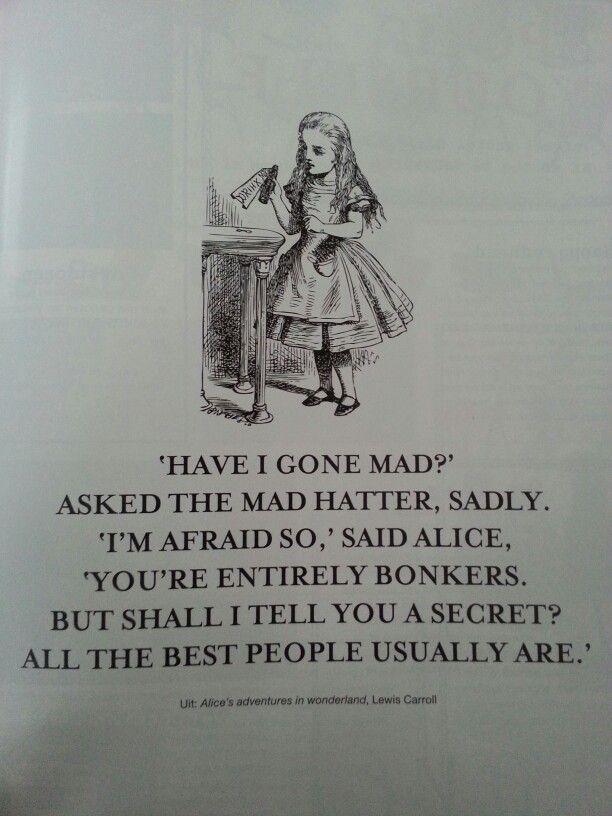 Wonderland Alices Adventures