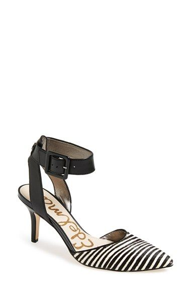 Sam Edelman 'Okala' Pumps