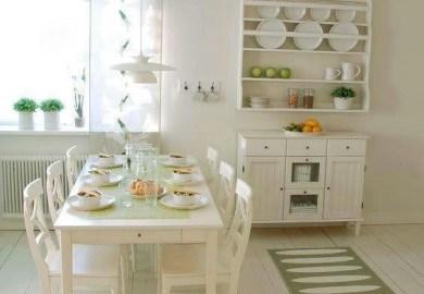 Home Ideas Decor
