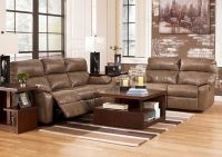 Jennifer Convertibles Living Room Sets