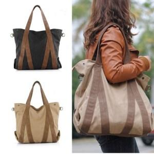 Winter Handbag