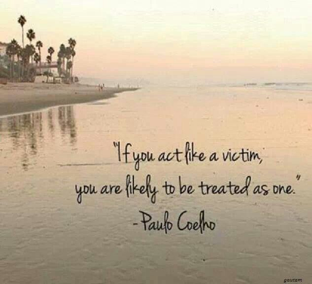 Image result for victim quotes