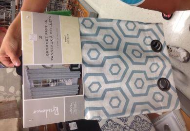 Home Decor Color Ideas