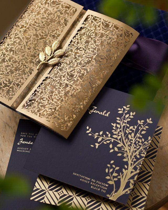 indian wedding invites – bindis & brides, Wedding invitations
