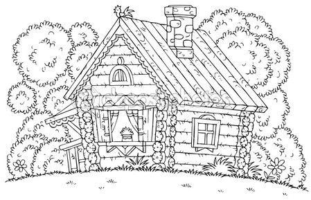 Prairie Chicken Little Coloring Pages Sketch Coloring Page