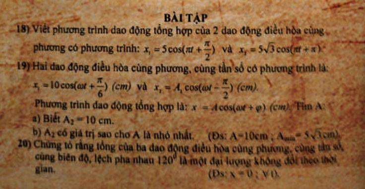 VL12C1B5-Tong-hop-hai-dao-dong-dieu-hoa-cung-phuong-cung-tan-so_03