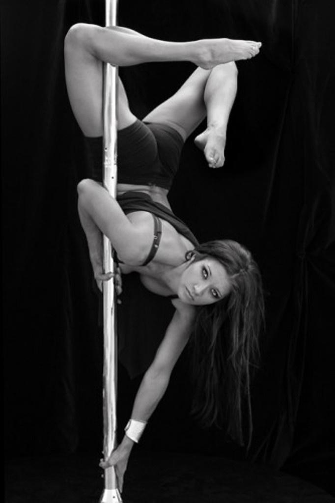 pole dancing | Best Photos of Pole Dancing | Pinterest