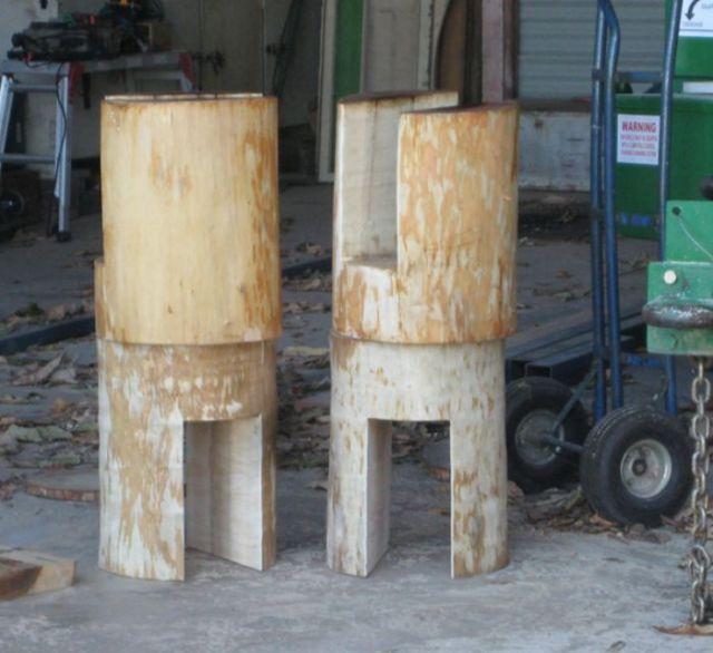 visit woodworkingplans4u org