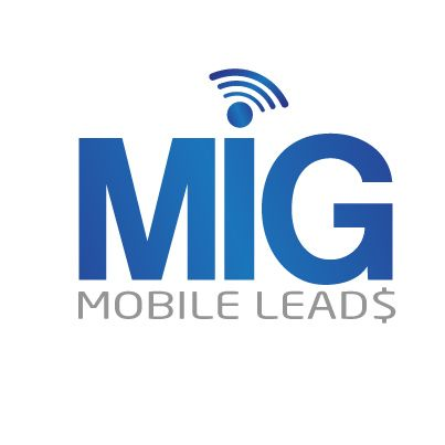 mig cell phone verified leads