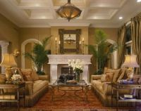 Elegant Living Room | My Interior Decorating Style | Pinterest
