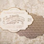 Wedding Invitation Pinterest