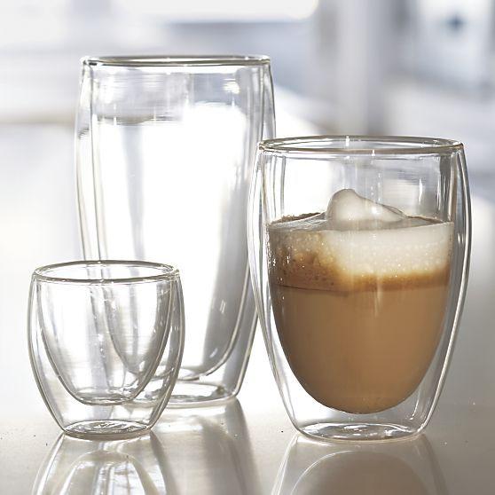 Bodum Pavina 15 Oz Tumbler In Bar And Drinking Glasses