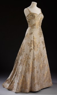 Coronation Ball Gowns - Gown And Dress Gallery