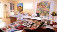 Quilt design wall ideas | quilts | Pinterest