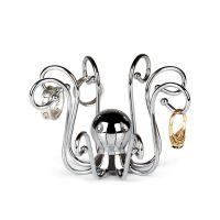 Umbra - octopus ring holder | Jewelry | Pinterest