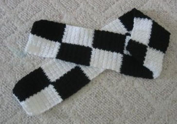 Donnas Crochet Designs Blog Of Free Patterns