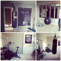 Decorate Gym | Joy Studio Design Gallery - Best Design