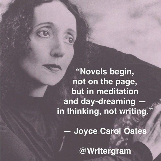 Joyce Carol Oates http://www.thereadingroom.com/jeaniene-frost/ap/99565