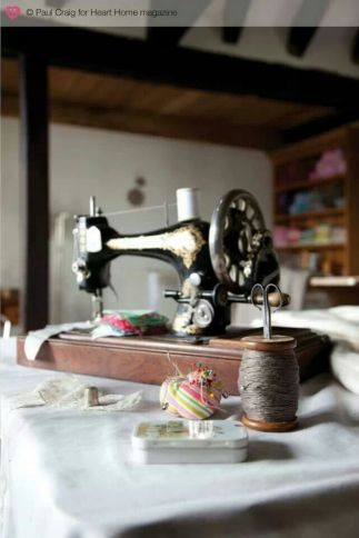 Quelle marque de machine coudre les lubies de louise - Quelle marque de machine a laver choisir ...