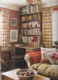 English Cottage Interiors | Cool rooms | Pinterest