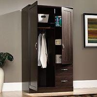 Wardrobe Closet: Wardrobe Closet Furniture At Big Lots