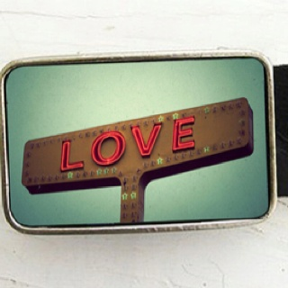 love in the rearview 的圖片結果