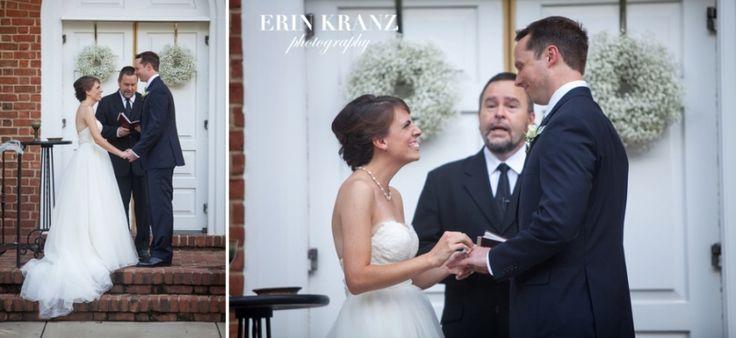 Charlotte-wedding-photographer-Renaissance-Southpark-photos_053