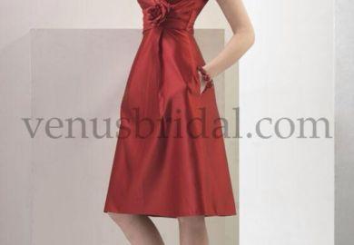 Ideas About Purple Wedding Dresses On Pinterest